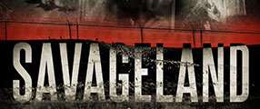 savageland-logo