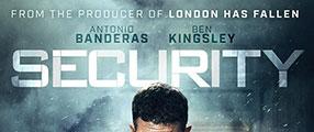 security-dvd-logo