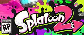 splatoon-2-logo
