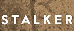 stalker-criterion-blu-logo