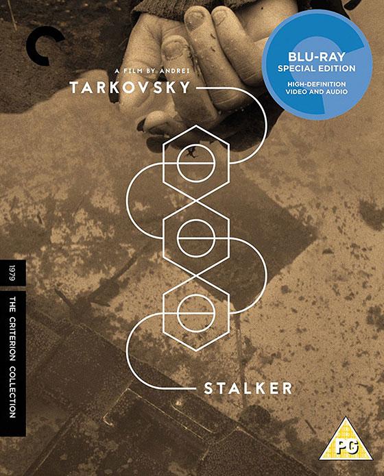 stalker-criterion-blu