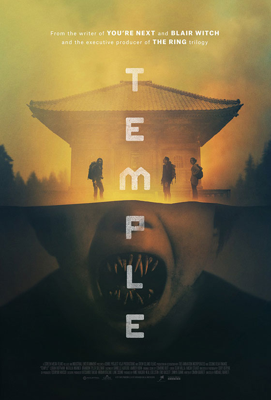 temple-poster