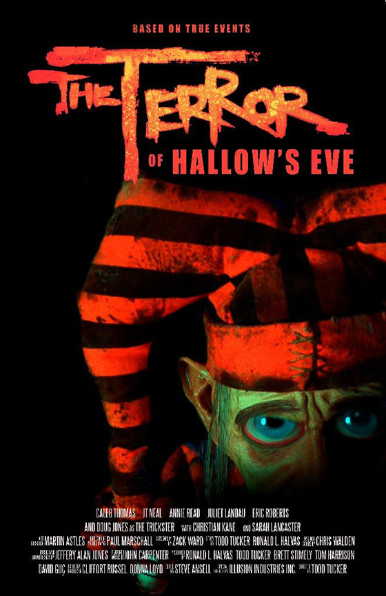 terror-of-hallows-eve