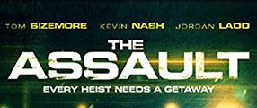 the-assault-dvd-logo