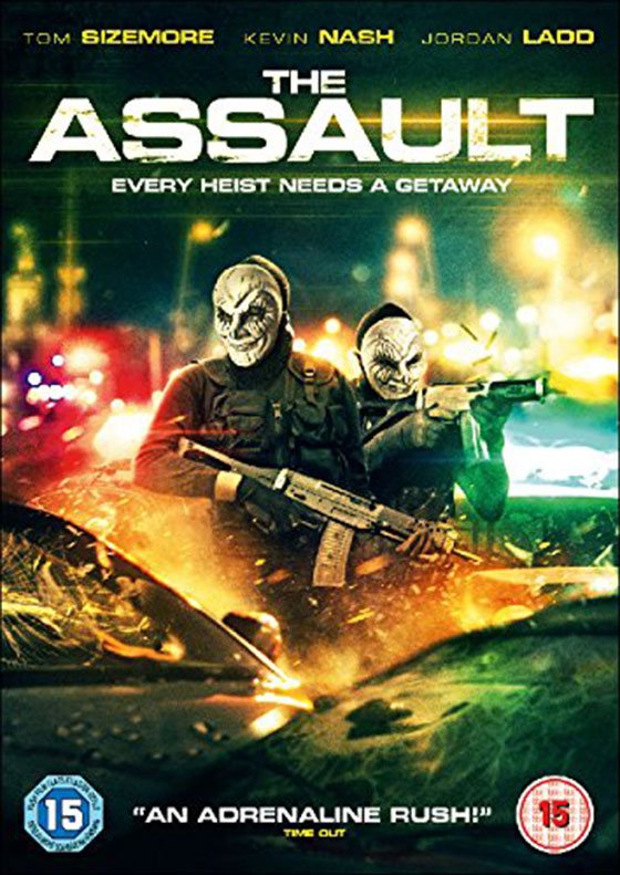 the-assault-dvd