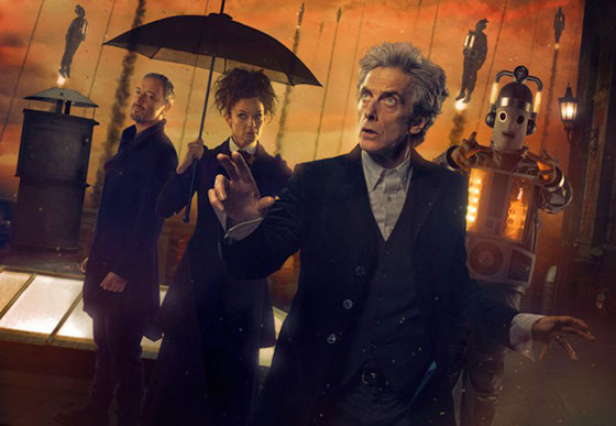 the-doctor-falls-doctor-who