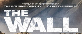 the-wall-poster-crop