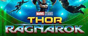 thor-sdcc17-logo