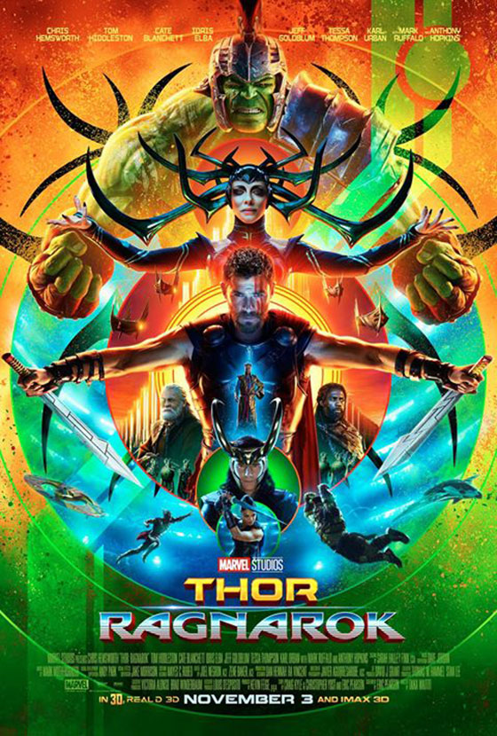 thor-sdcc17-poster