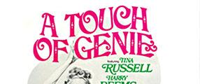 touchgenie-logo
