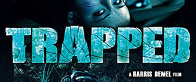trapped-dvd-logo