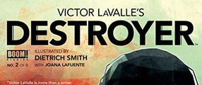 victor-lavalles-destroyer-2-logo