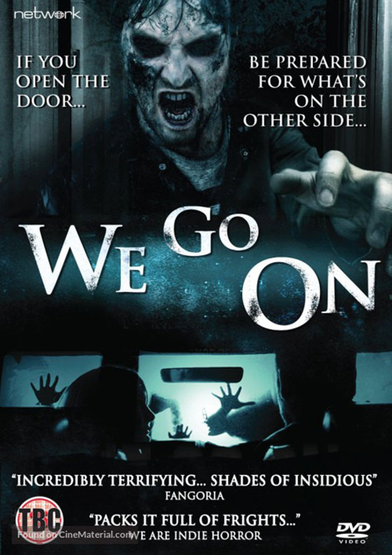 we-go-on-dvd