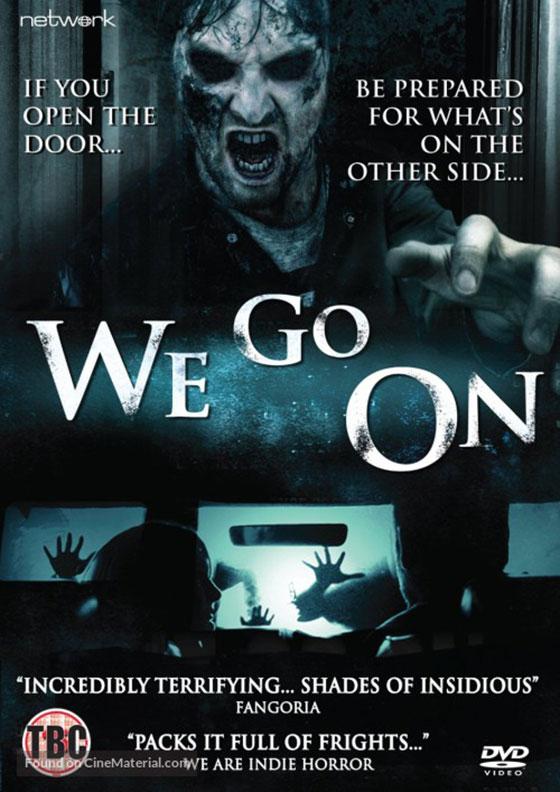 we-go-on-dvd