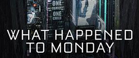 what-happened-monday-logo