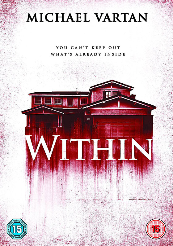 within-dvd