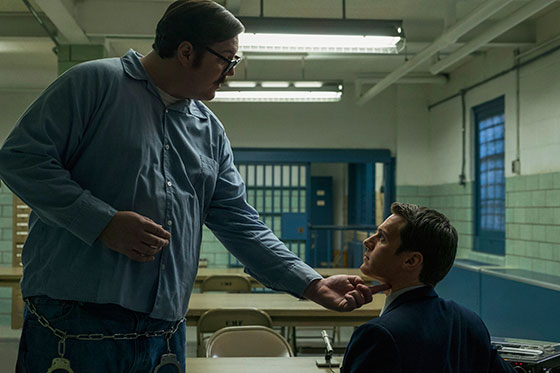 391_Mindhunter_103_Unit_04270R2