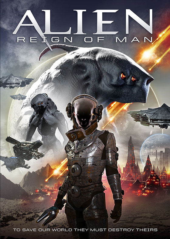 ALIEN-REIGN-OF-MAN-KEY-ART