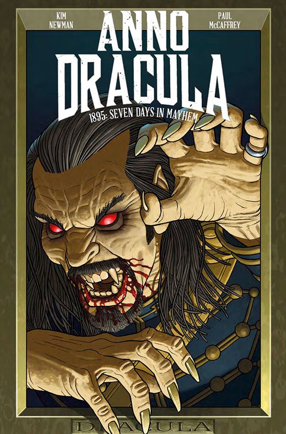 ANNO_DRACULA_5_Cover-A