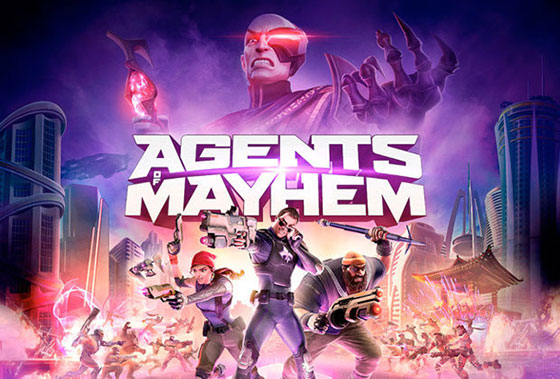 Agents-of-Mayhem-art