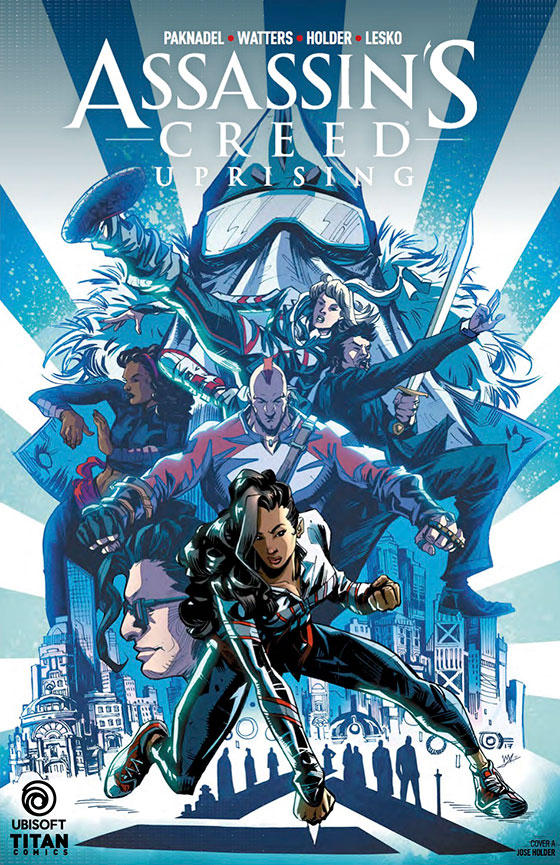 Assassins_Creed_Uprising_6_Cover-A