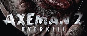 Axeman-2-poster-logo