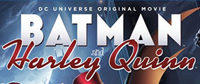 Batman-Harley-Quinn-blu-logo