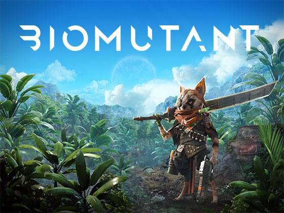 Biomutant-Key-Art