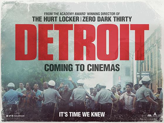 DETROIT-UK-quad