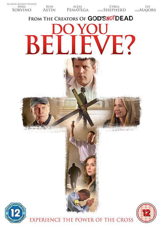 DO_YOU_BELIEVE_2D_DVD