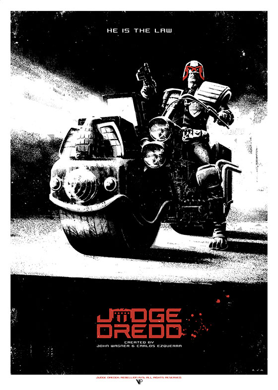 David_Aja_Judge_Dredd