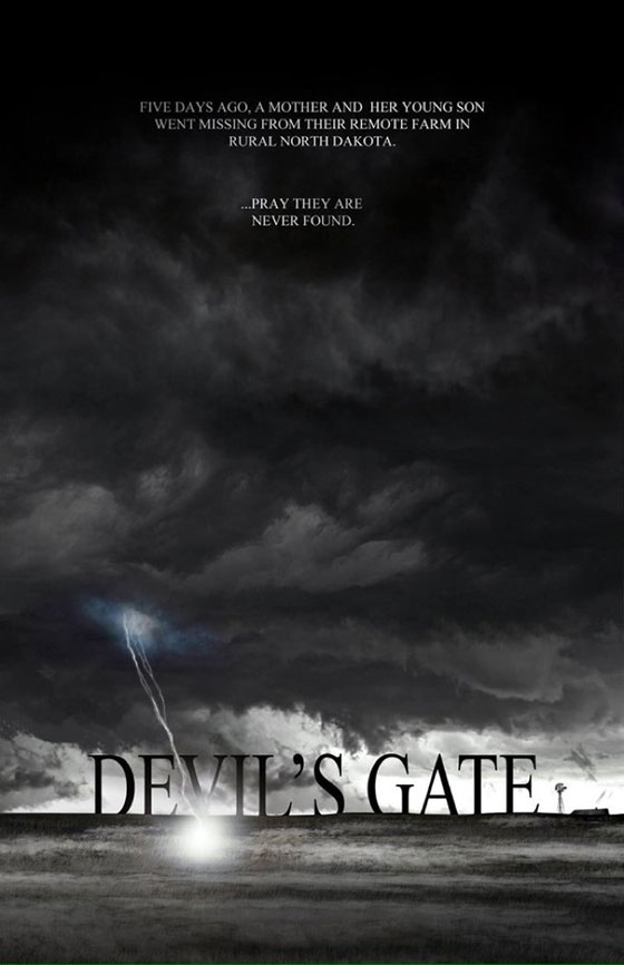 Devils-Gate-poster
