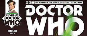Eleventh_Doctor_3_8-logo