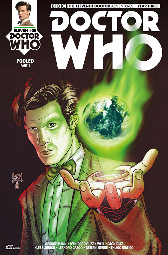 Eleventh_Doctor_3_8_Cover-A
