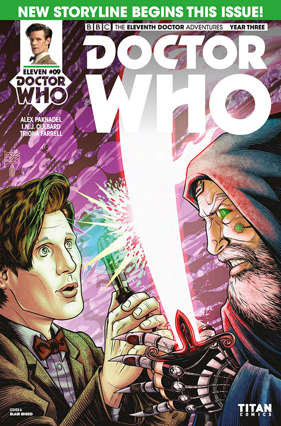 Eleventh_Doctor_3_9_Cover-A