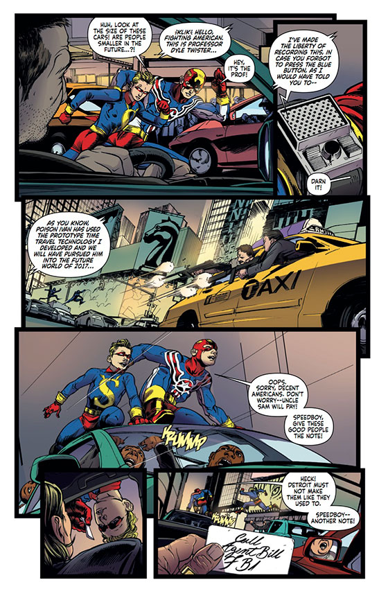 Fighting_American_01_Preview-1