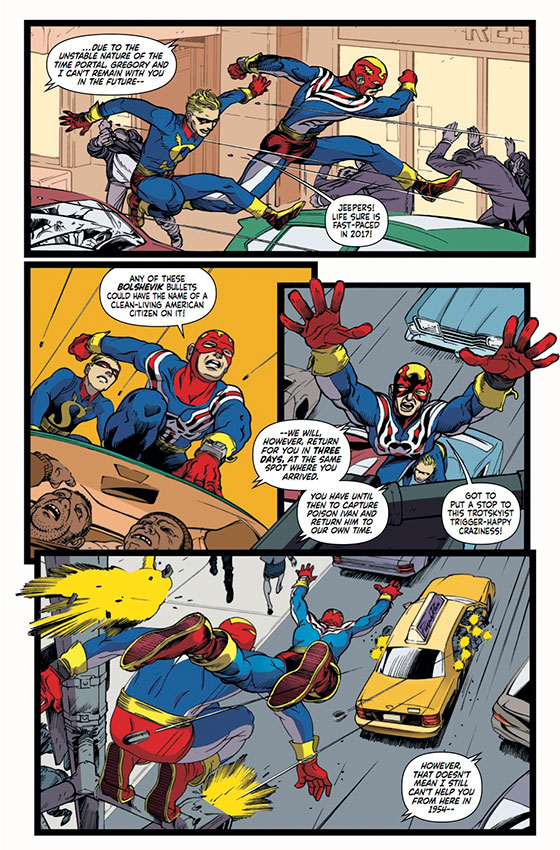 Fighting_American_01_Preview-2