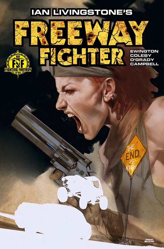 Freeway_Fighter_4_Cover-A