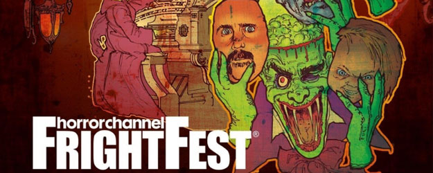 Frightfest-2017-slider