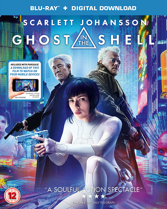 Ghost-In-The-Shell-BD