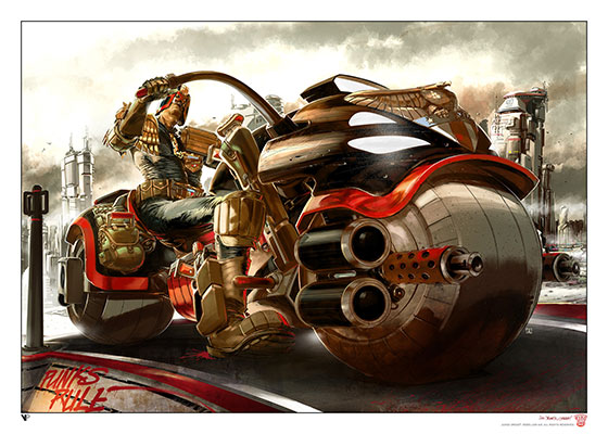 Jake_Lynch_Judge_Dredd