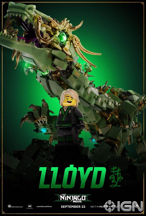 LEGO-Ninjago-Movie-character-posters-w2-1