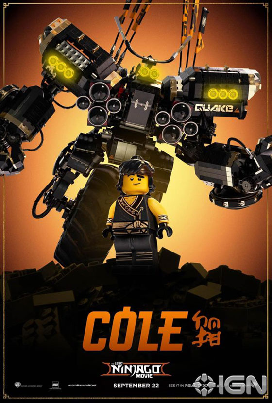 LEGO-Ninjago-Movie-character-posters-w2-2