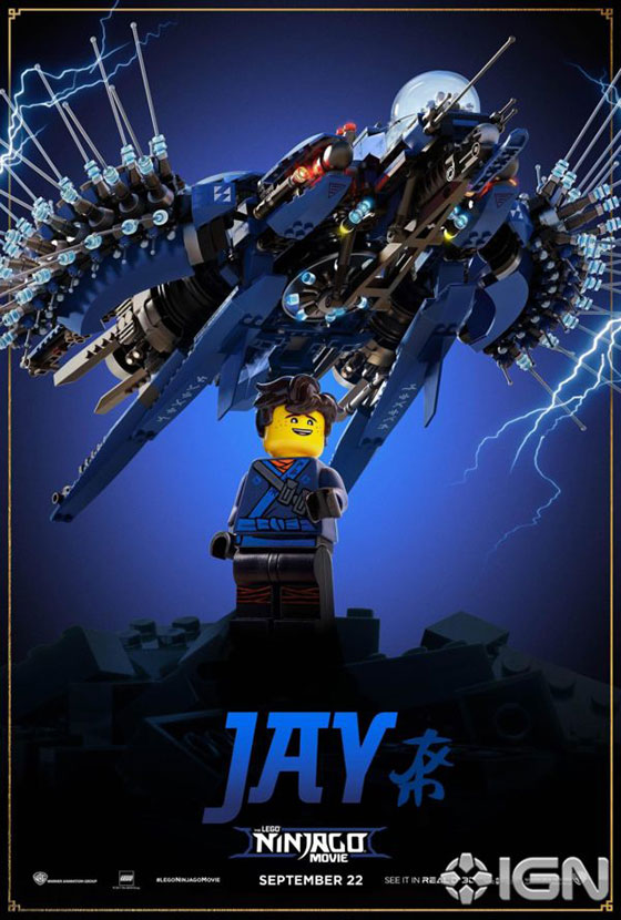 LEGO-Ninjago-Movie-character-posters-w2-4