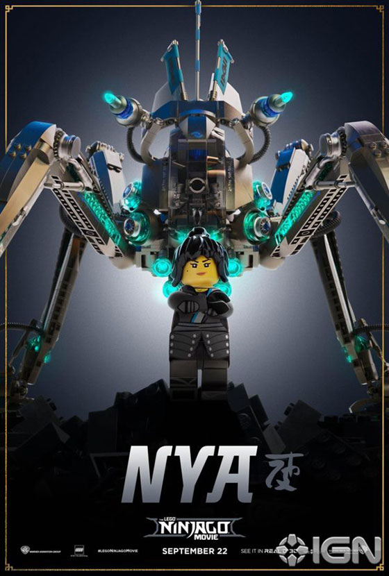 LEGO-Ninjago-Movie-character-posters-w2-7