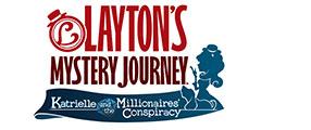 Laytons-Mystery-Journey-1-logo