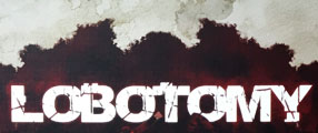 Lobotomy-box-logo