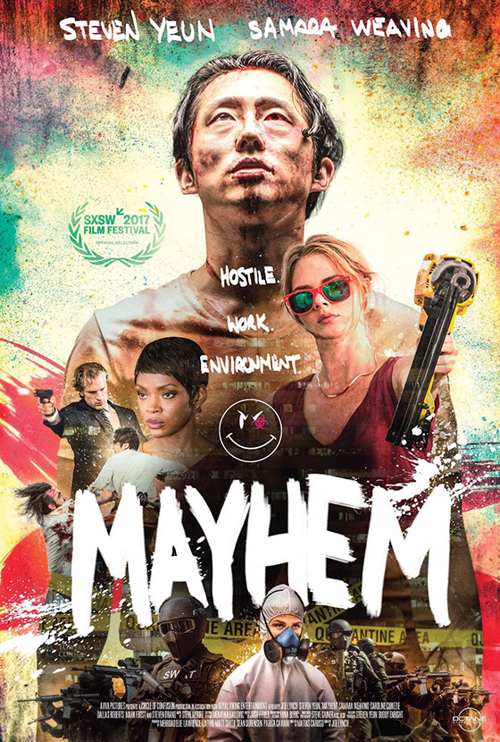 Mayhem-movie-poster