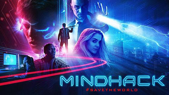 Mindhack-Poster