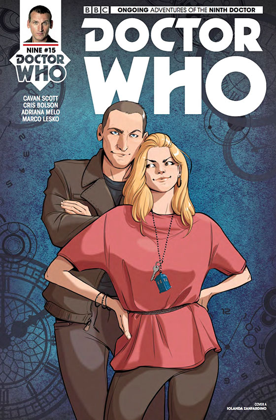 NINTH_DOCTOR_15_Cover-A